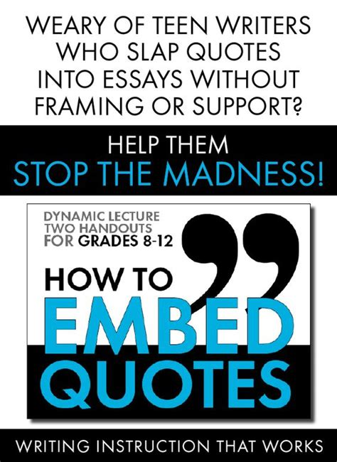 Roger And Me Essay by Eaop Berkeley Application Essay