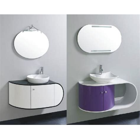 arredo bagno offerta arredobagno topazio3 da 100 con lavabo d appoggio in
