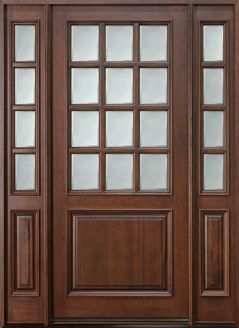 residential front entry doors residential front entry doors myideasbedroom