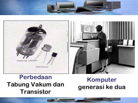 Harga Transistor Jengkol Sanken perbedaan transistor sanken asli dan palsu 28 images