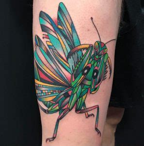 best tattoo artists in philadelphia best artists in philadelphia pa top 25 shops