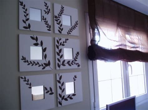 decorar con espejos malma esquema de decoraci 243 n con malma ideas para decorar