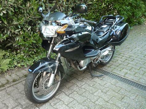 Honda Motorrad Solingen donny moto motorrad solingen