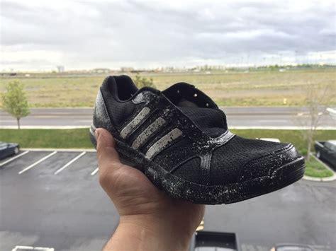 angelus paint on canvas shoes angelus flat black paint angelus direct shoe paint