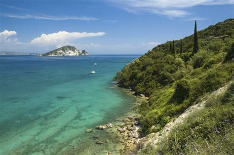 best places in zante zante destinations top places to visit in zante