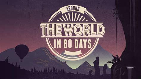 dominoes starter around the around the world in 80 days oxford dominoes starter pdf seotoolnet com