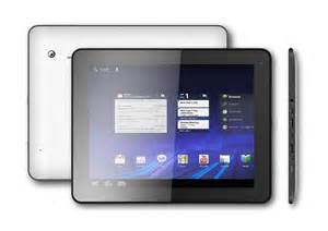 low 9 7 quot tablet pc android 4 0 a10 cpu on sales