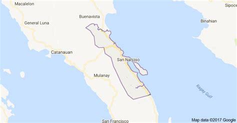 san francisco quezon city map dies in quezon road inquirer news