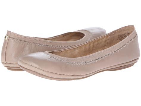 zappos flat shoes bandolino edition leather zappos free