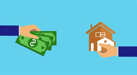 selling house and paying off mortgage rent vs buy either way you re paying a mortgage real