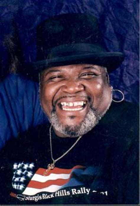 buddy miles buddy miles all about jazz