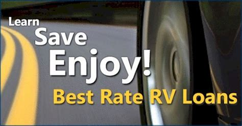 boat financing quote best rates motorhome financing rv loans