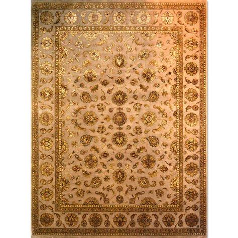 jacobson rugs size 09x10 dharma wool rug india