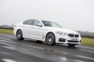 bmw 5 series vs mercedes e class vs jaguar xf pictures