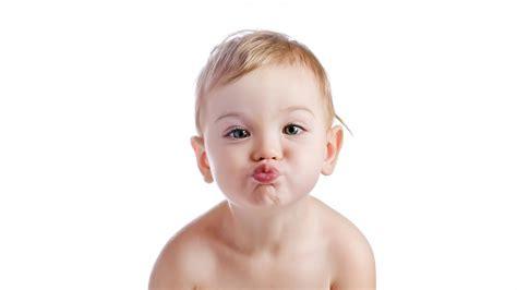 wallpaper kiss cute baby boy baby kiss  cute