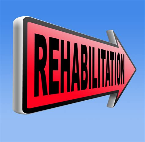 Substance Abuse Detox Centers Near Me by Rehabilitation Center For Abuse