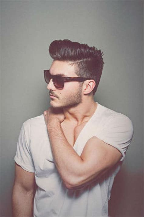 Modele Coupe Coiffure by Mod 232 Le Coiffure Homme 2017