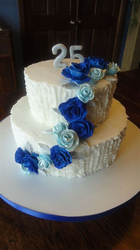 30 best 25th Wedding Anniversary Party Ideas   images on