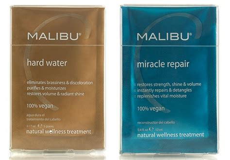 how often can i color my hair how often can i do a malibu treatment on my hair how often