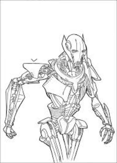 terminator 1 2 and 3 free coloring pages
