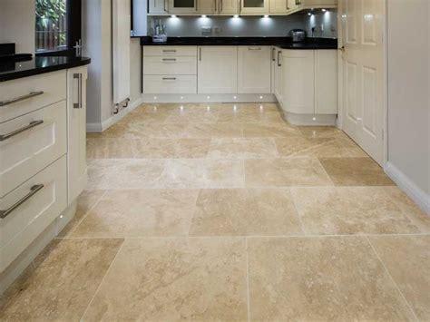 travertine floor tile pictures home flooring ideas