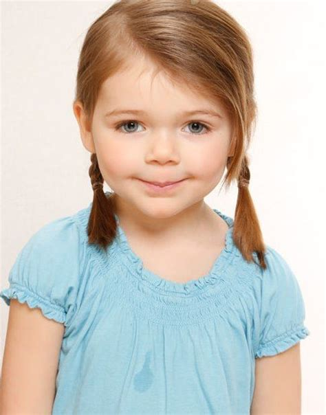 toddler haircuts in houston 9 best hair care for my girly images on pinterest