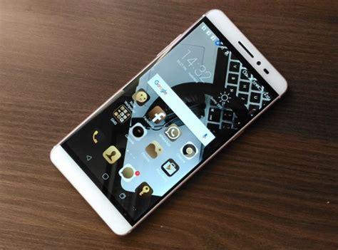Harga Merk Hp Coolpad terbaru harga dan spesifikasi coolpad note 5 alektro