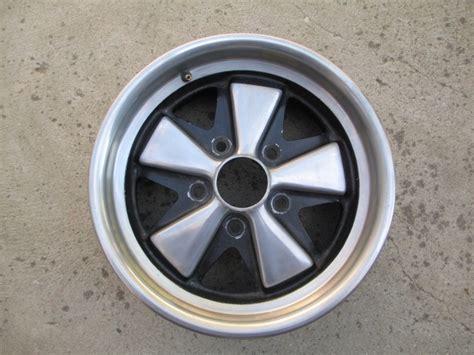 replica porsche wheels porsche wheels replica fuchs set of 4 15 quot x7 quot pelican