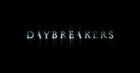 film outbreak adalah lonely hero boy s blogspot daybreakers 2009 movie free