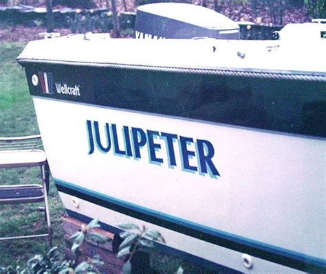 boat lettering norwalk ct sign creations boat lettering southport westport fairfield