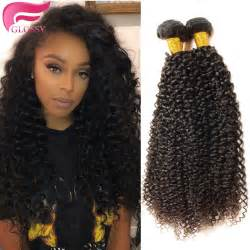 best american weave hair to buy curly black curly weave hairstyles 2017 natural hairstyle ideas