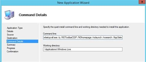 mdt tutorial windows 10 instalaci 243 n desatendida de microsoft windows live con mdt