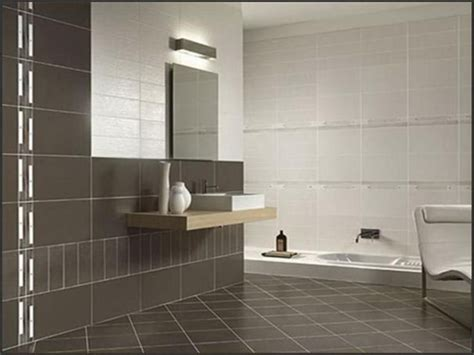 Modern Bathroom Tile Design Images by Bathroom Tile Designs In Sri Lanka Stribal Design