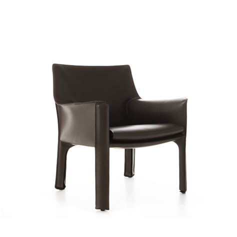 lounge furniture houston tx room ornament