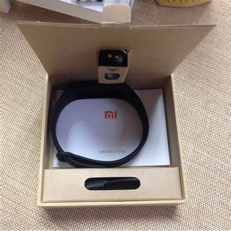 Xiaomi Original Mi Band 2 Oled Lcd Display Smartwatch With Rate xiaomi mi band 2 smart wristband w 0 42 quot oled touch