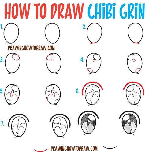 1634 best drawing images on how to draw to