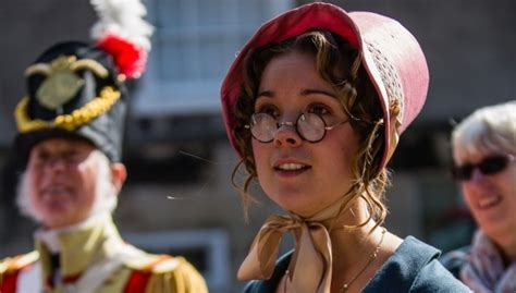 Uk Sweepstakes - uk winner of sweepstakes announced for bath festival austen marriage