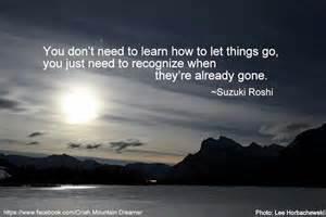 Shunryu Suzuki Roshi Quotes Suzuki Roshi Quotes Quotesgram
