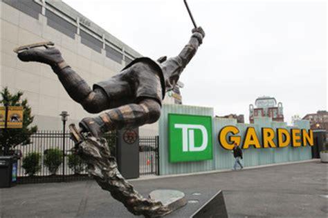 Td Garden Statue by Top 10 Nhl Defensemen Of All Time Bleacher Report