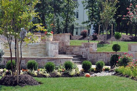 amazing landscaping rockford il 2 rockford landscape