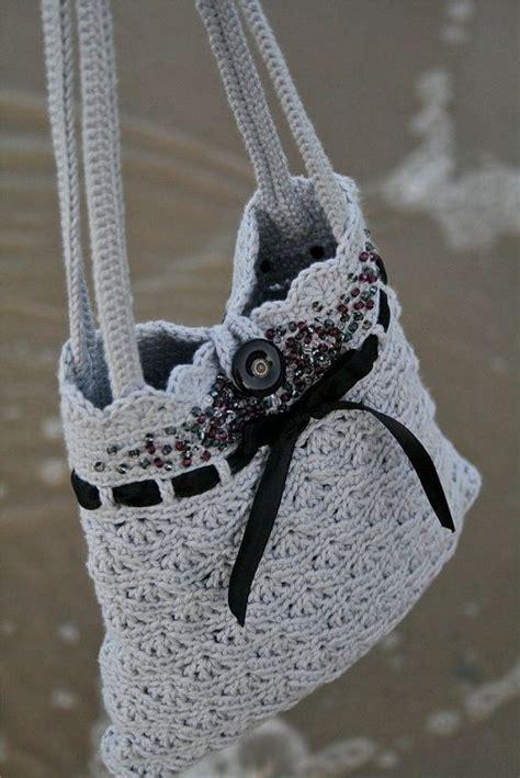 pinterest handbag pattern beautiful purse pattern on etsy crochet bags pinterest