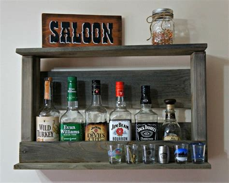 wine rack and liquor cabinet tags wine and liquor diy pallet wine bottle and wine glass storage bar