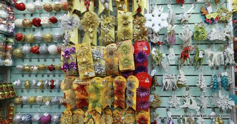 decorations in china decorations wholesale china yiwu