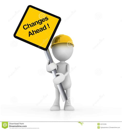 chagne glasses clipart changes ahead stock photo image 42131325