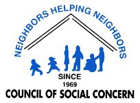 Woburn Food Pantry by Woburn Council Of Social Concern Foodpantries Org