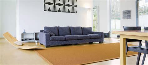 ruckstuhl teppiche ruckstuhl teppiche naturfaserteppiche kaufen