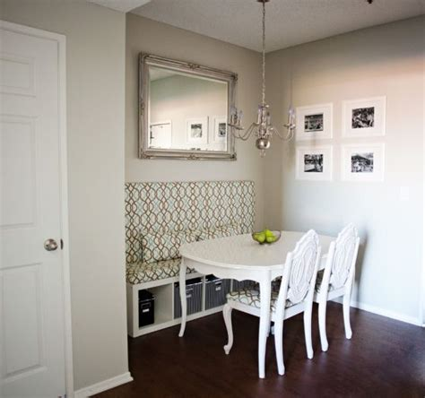 Kitchen Booth Target 1000 Ideas About Corner Dining Table On Nook