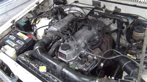 toyota 22re engine 91 toyota 22re engine diagram get free image