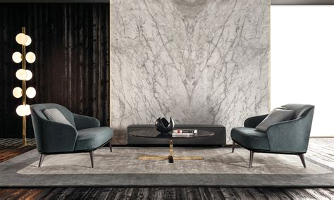 minotti home design products image result for minotti interior minotti pinterest
