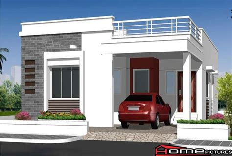 law badget house architecture 3 house design low budget housedesignsme house designs